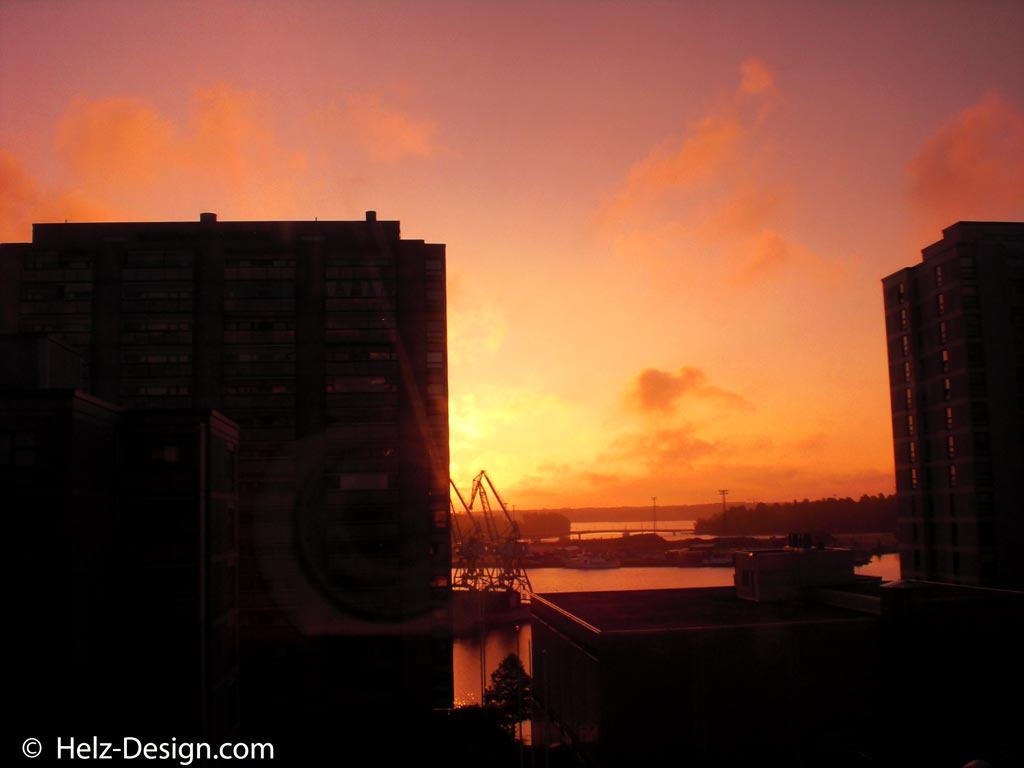 haapaniemenkatu-sunrise-CIMG0008