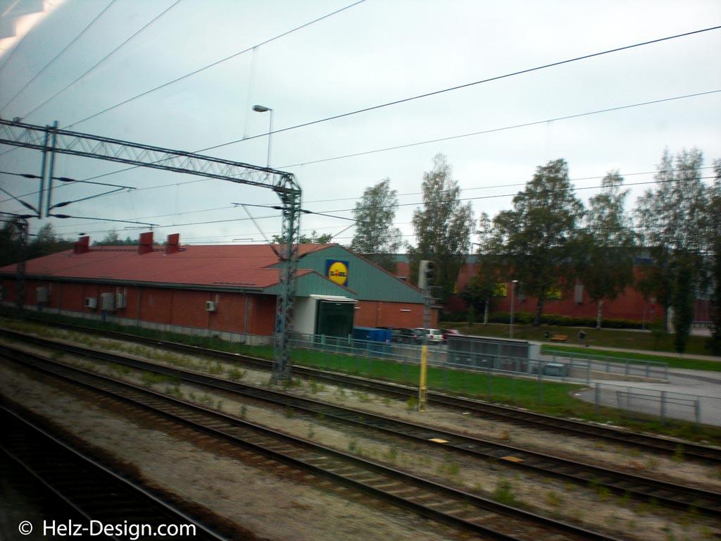 lidl-CIMG9983