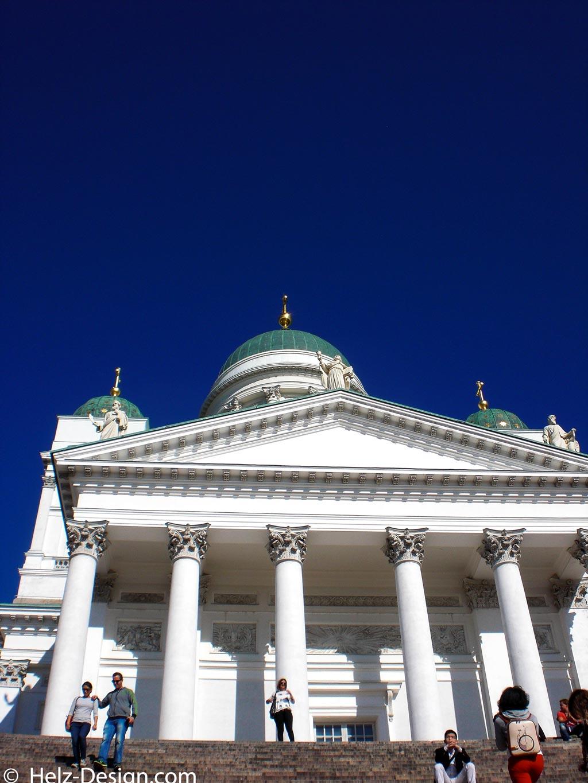 11Helsingin-tuomiokirkko-CIMG0039