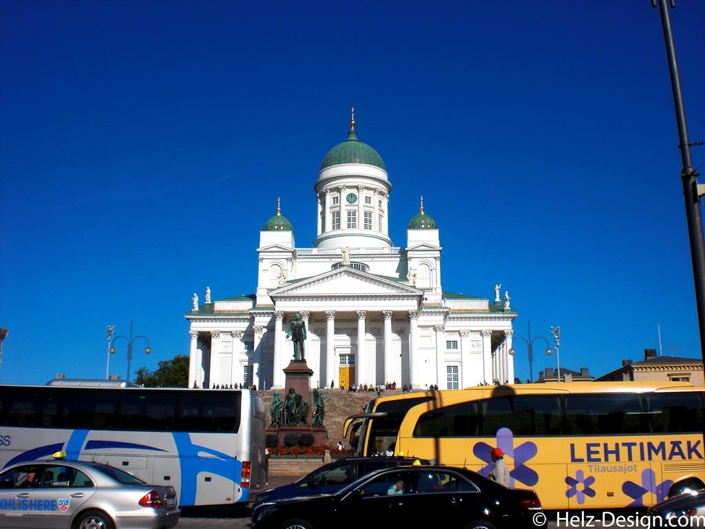 13Helsingin-tuomiokirkko-CIMG0042