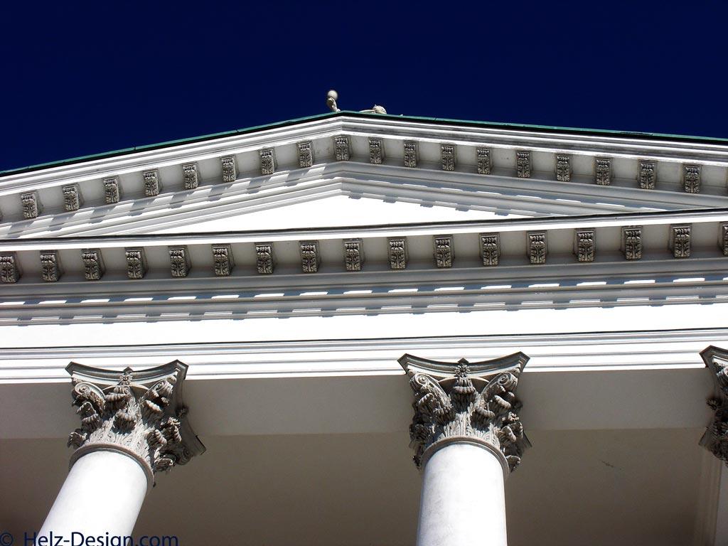 14Helsingin-tuomiokirkko--CIMG0034
