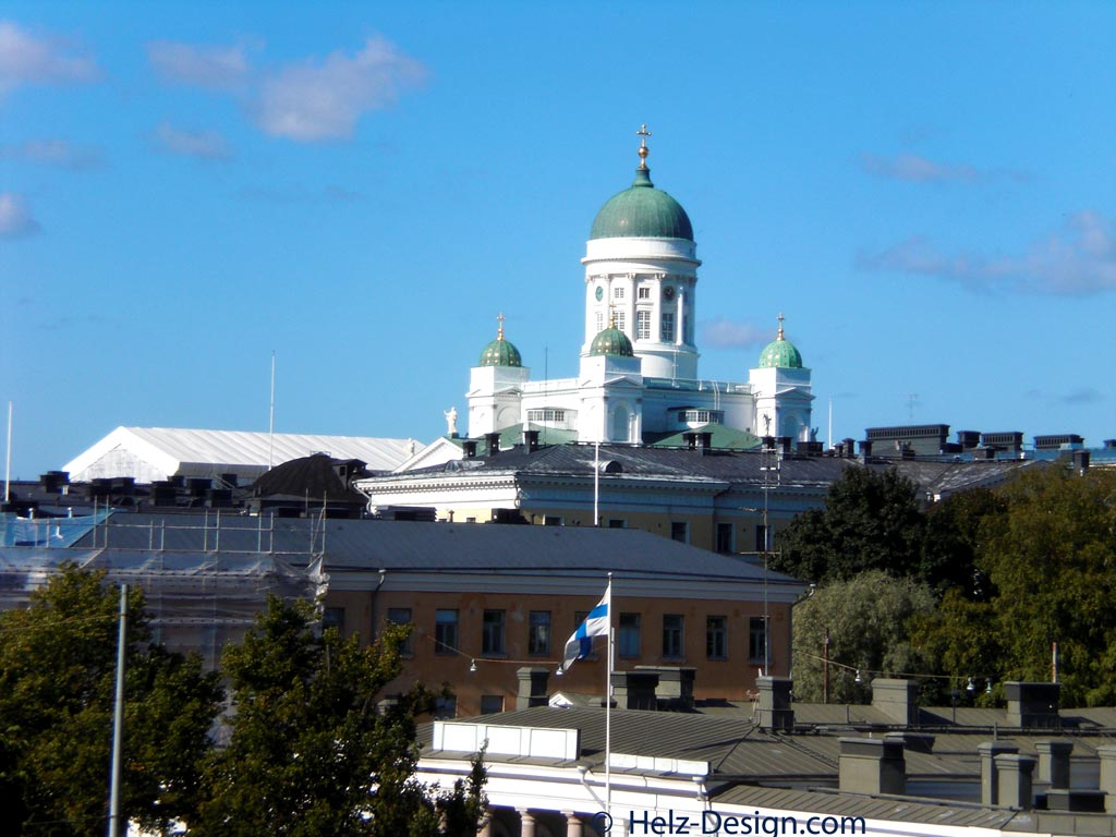 16Helsingin-tuomiokirkko--CIMG0077