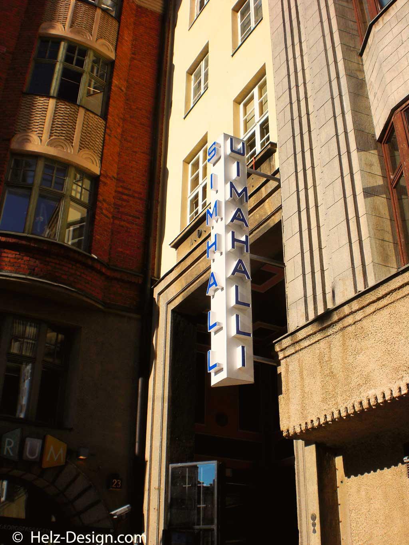 3Yrjönkatu-21-00120-HelsinkiCIMG0292