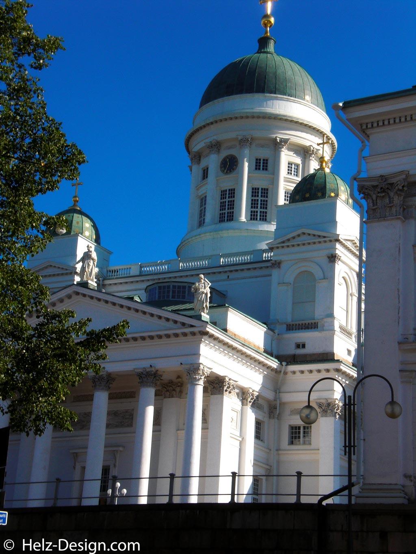4 Helsingin-tuomiokirkko--CIMG0021