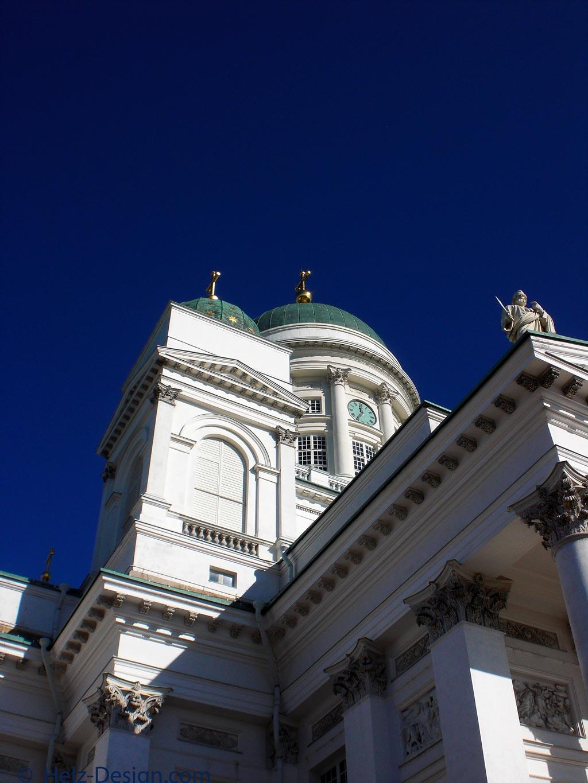 6Helsingin-tuomiokirkko--CIMG0028