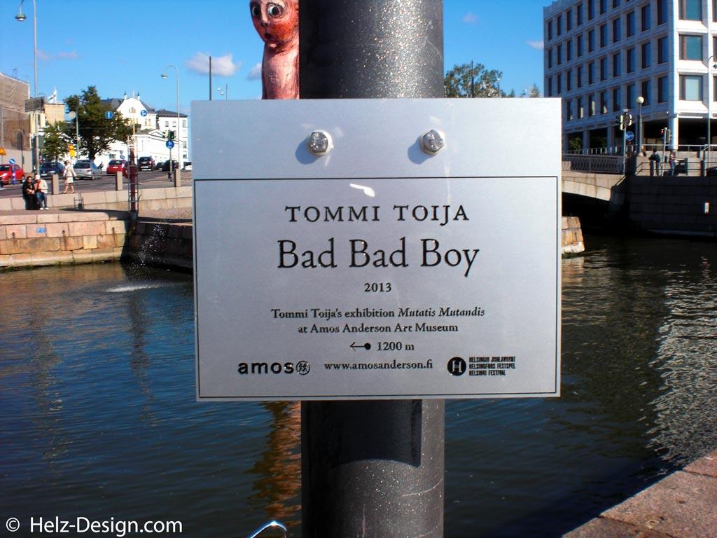 bad-boy-CIMG0043
