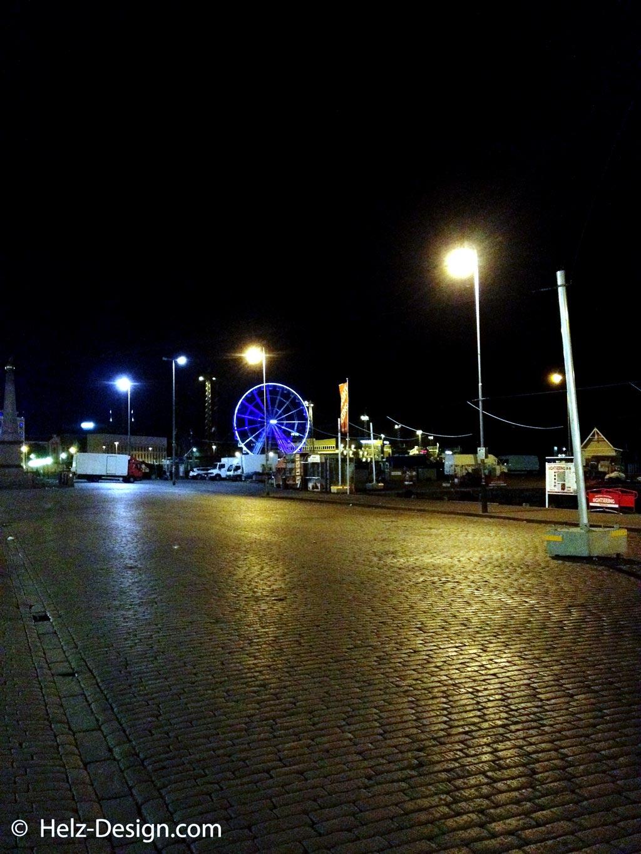 Ferrieswheel