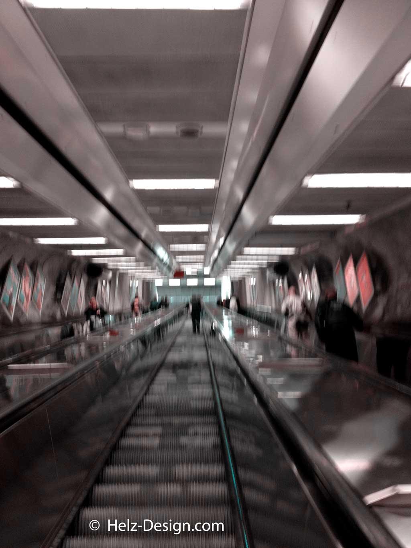 kampii-metroIMG_0755