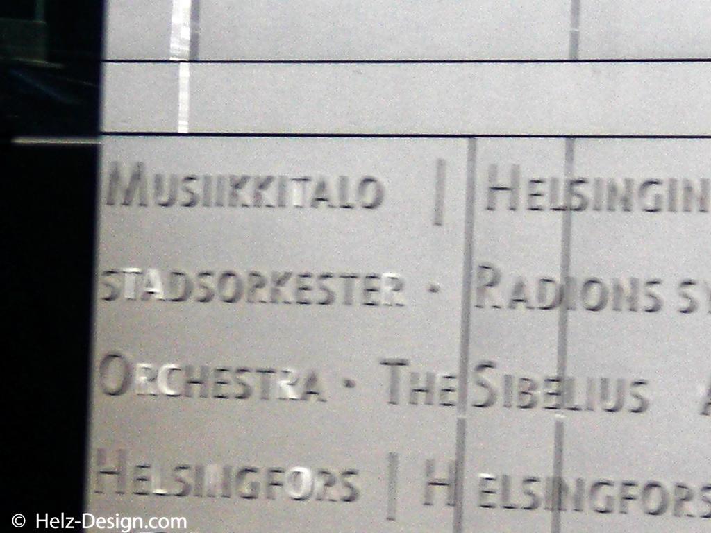 1 MusiikkitaloCIMG0367