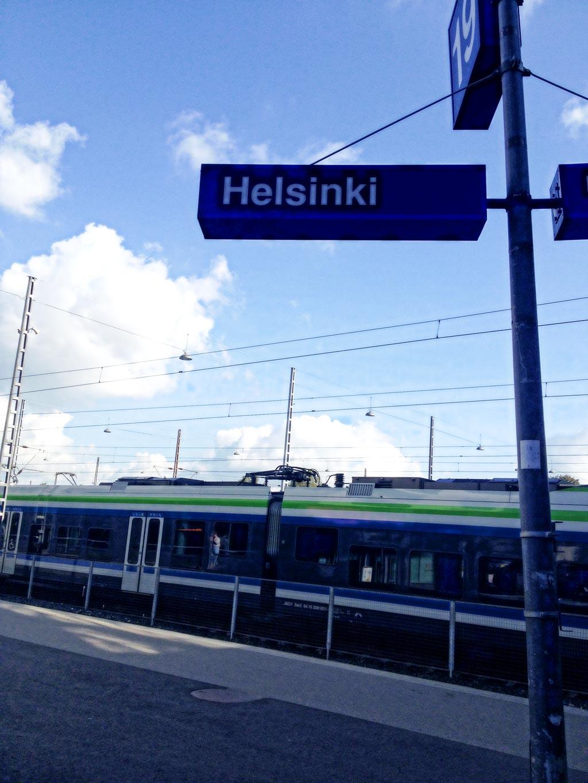 3 rautatieasema-IMG_0762