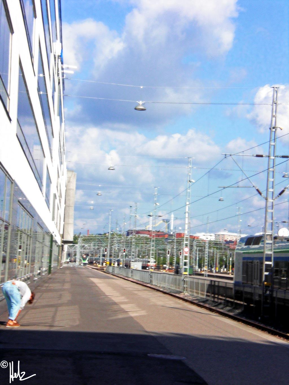 4 Helsingin-rautatieasemaCIMG0393