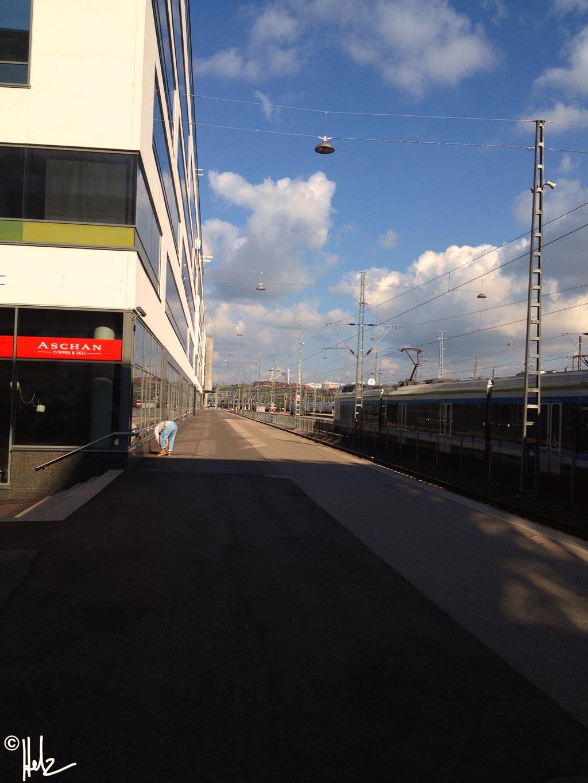 5 rautatieasemaIMG_0764