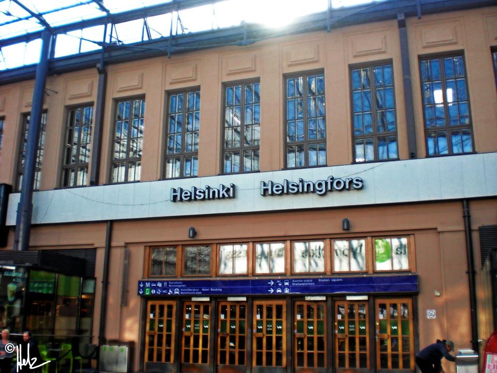 6 Helsingin-rautatieasemaCIMG0395