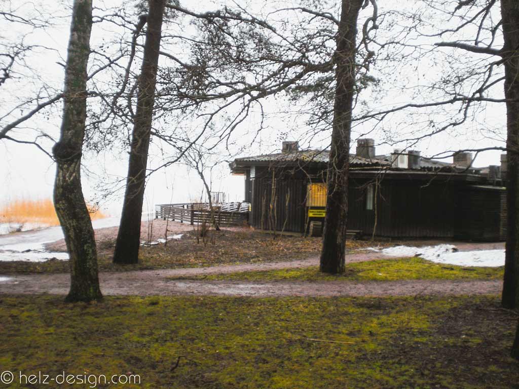 20150109-munkkiniemiCIMG0508