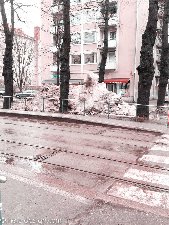20150109-munkkiniemiIMG_1286