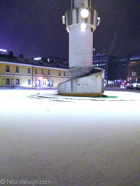 20150109-snowIMG_1305