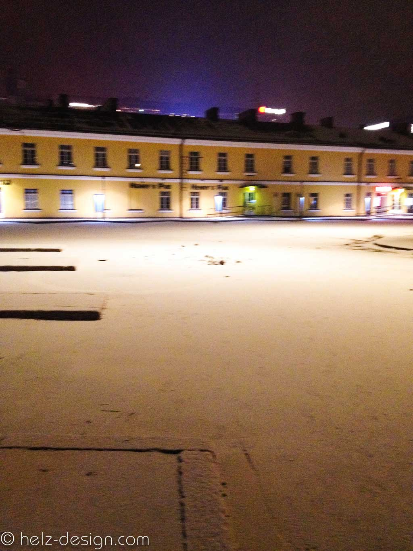 20150109-snowIMG_1306