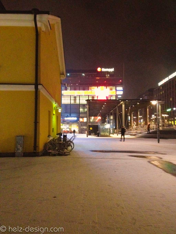 20150109-snowIMG_1309