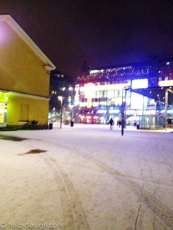20150109-snowIMG_1310