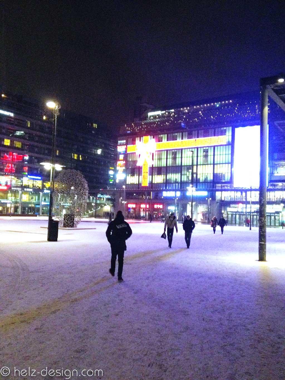 20150109-snowIMG_1312