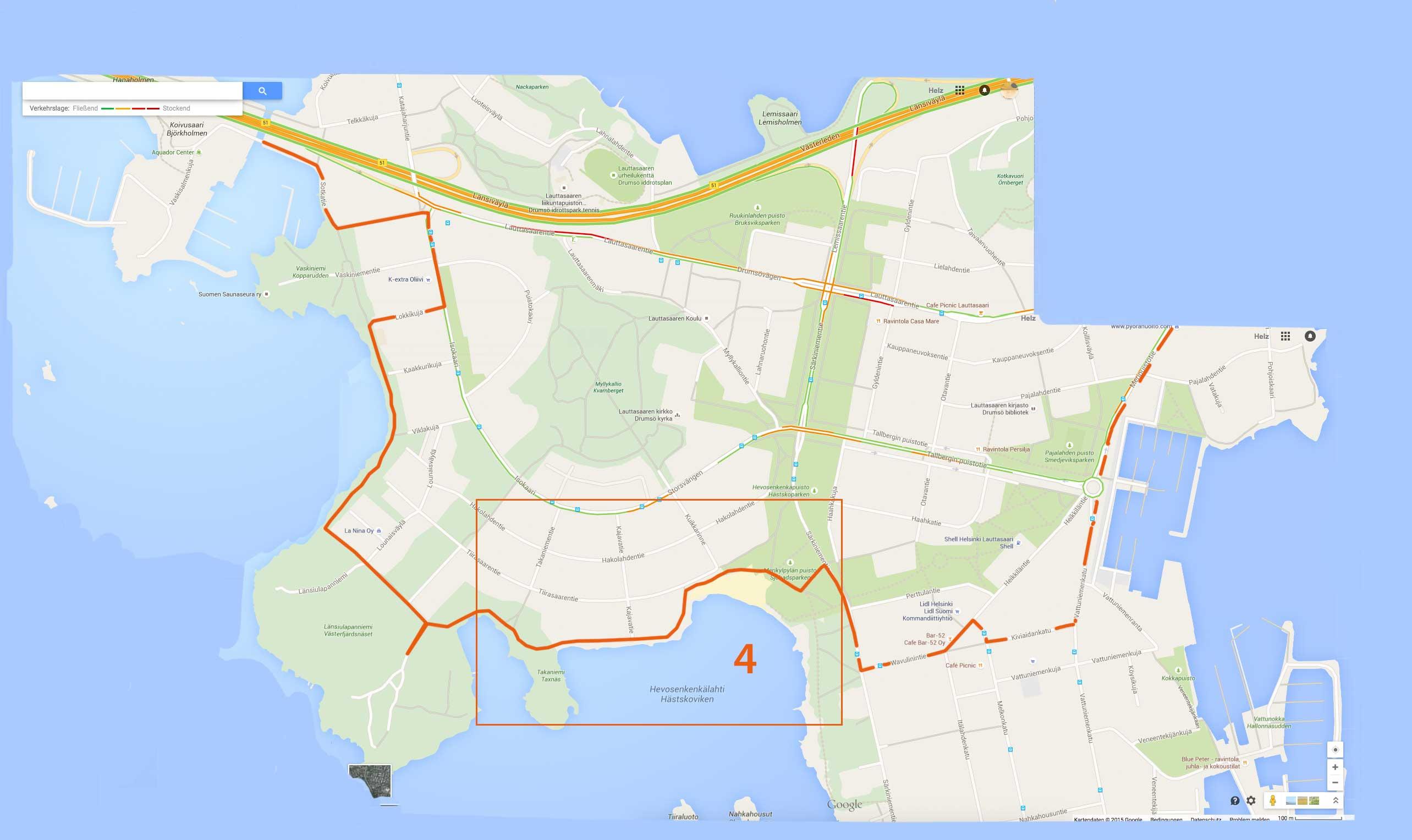 0 4-map-mit-weg