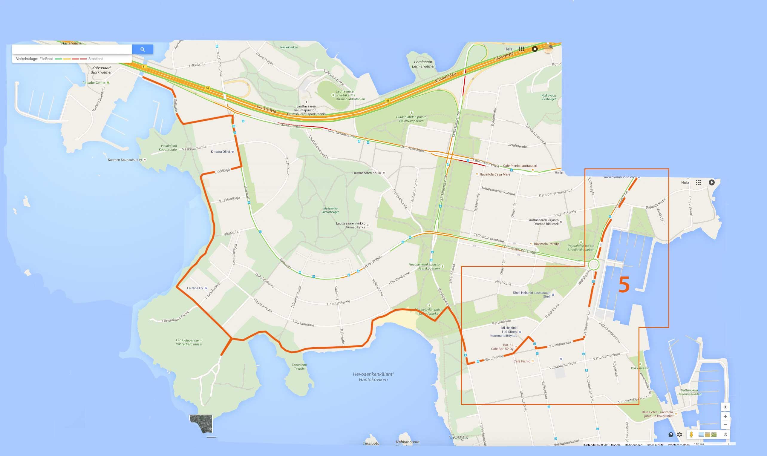 05-map-mit-weg