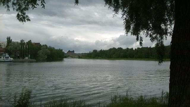 Hämeenlinna 17