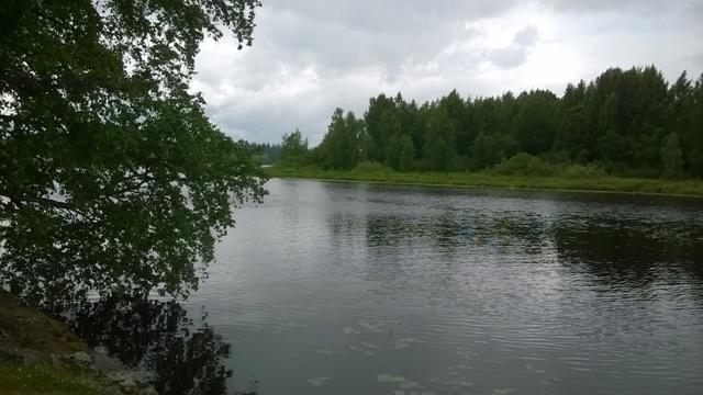 Hämeenlinna 19