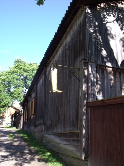 Turku 11