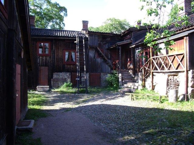 Turku 19
