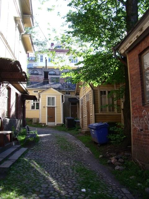 Turku 20