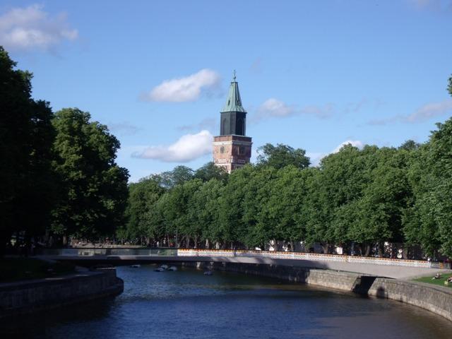 Turku 21