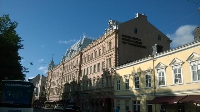 Turku 22
