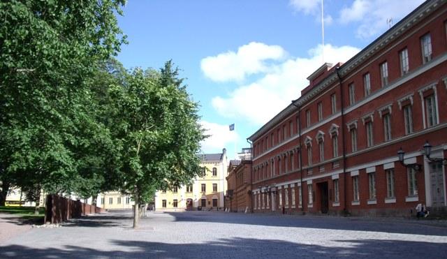 Turku 23