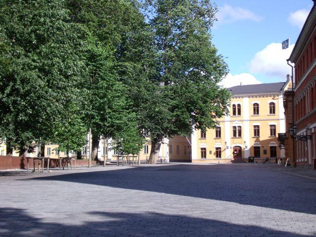 Turku 24