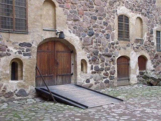 Turku 5