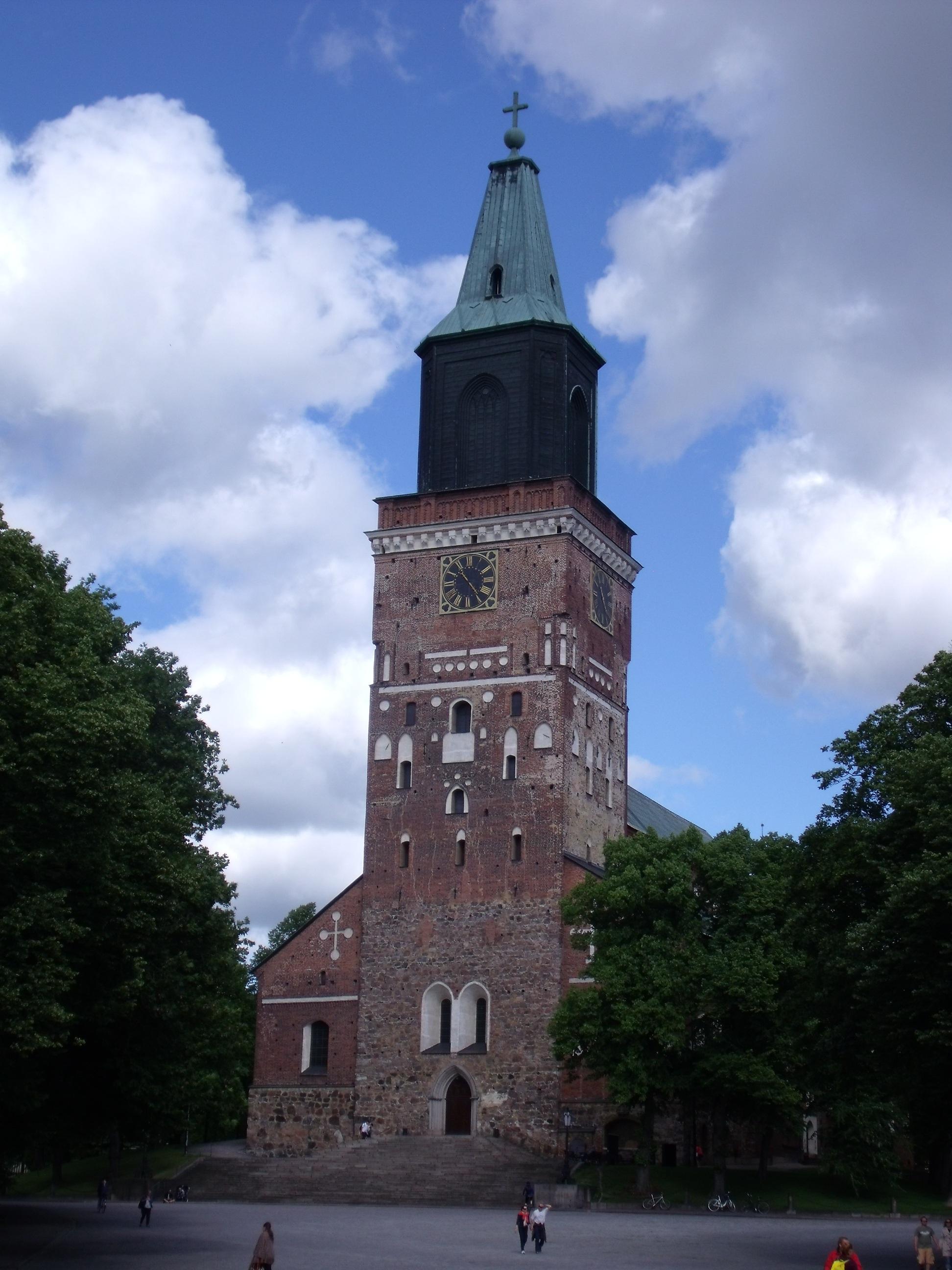 Turku 7