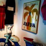 Jaffa Limonade