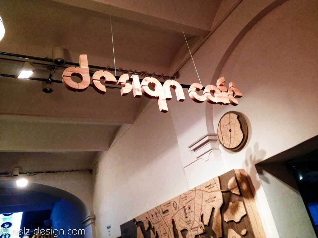 Design Cafe