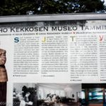 Urho Kekkosen museo
