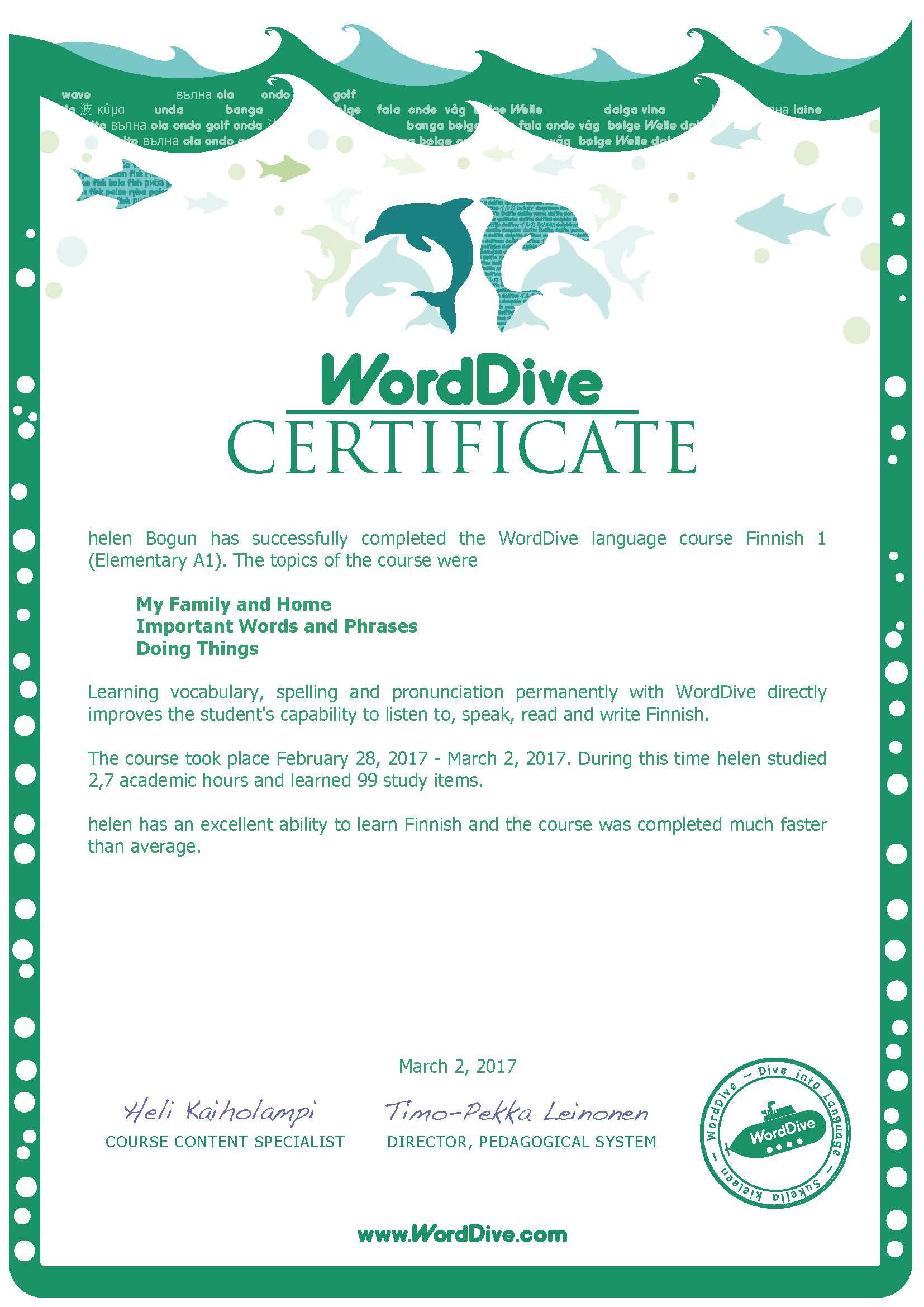 finnish_1_certificate