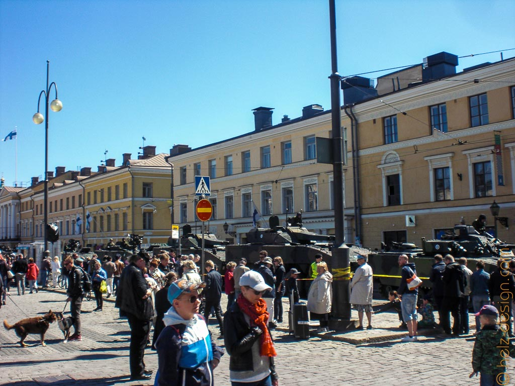 Am Senaatintori
