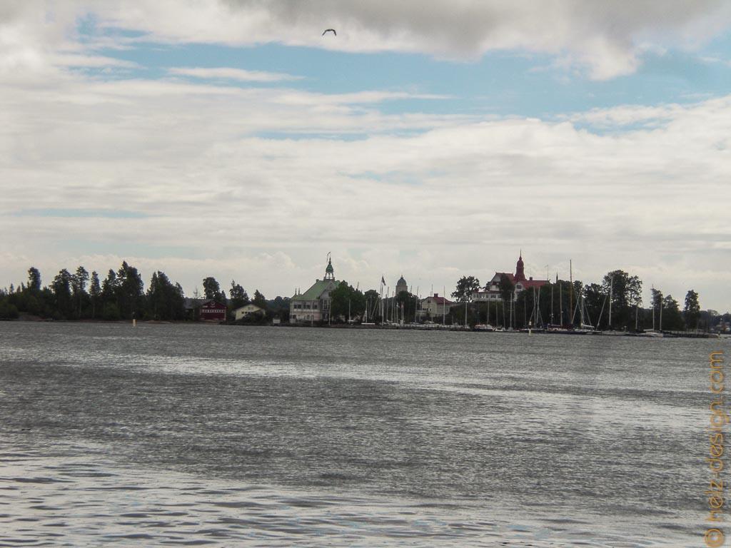 Valkosaari