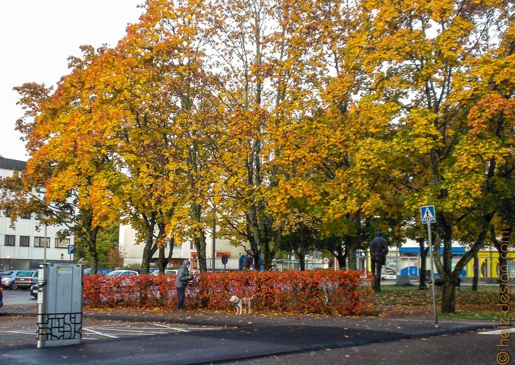 Oulunkyläntori