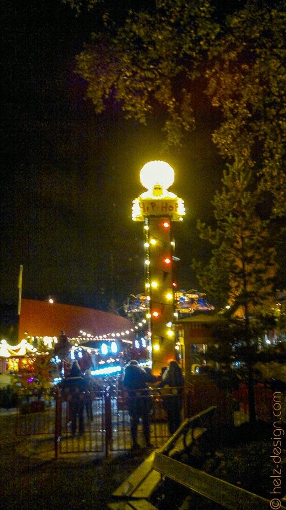 Linnanmäki
