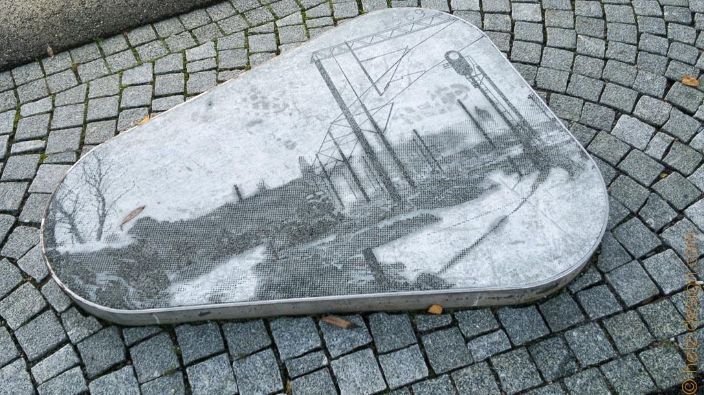 Kunst im Park