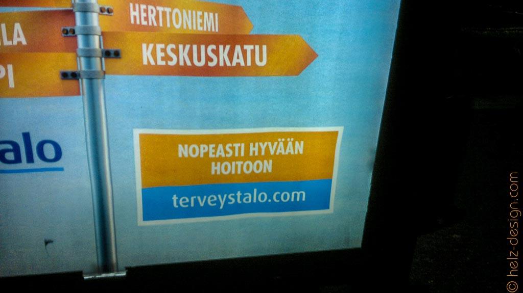 terveystalo.com