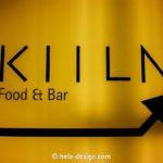 Forum – Kiila