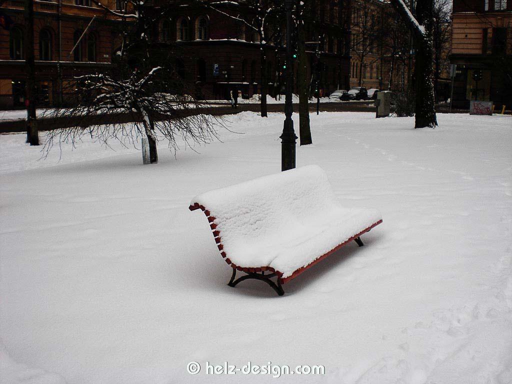 na wollen wir uns setzen?