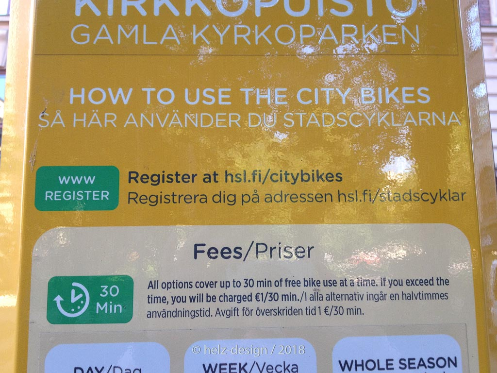 wo man sich registrieren kann–interessant: Text ist in Englisch und Schwedisch!